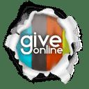 Give_Online-medium