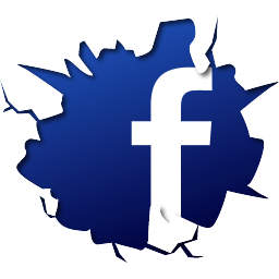 social-inside-facebook-icon