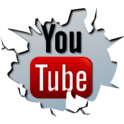 youtube-icon-3